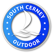 South Cerney Outdoor Education Centre